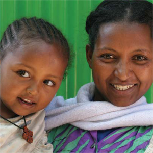 Ethiopia hiv positive dating