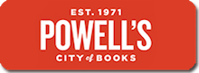Buy from Powell's City of Books